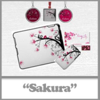 .::SAKURA: JAPANESE CHERRY BLOSSOM CELEBRATION::.