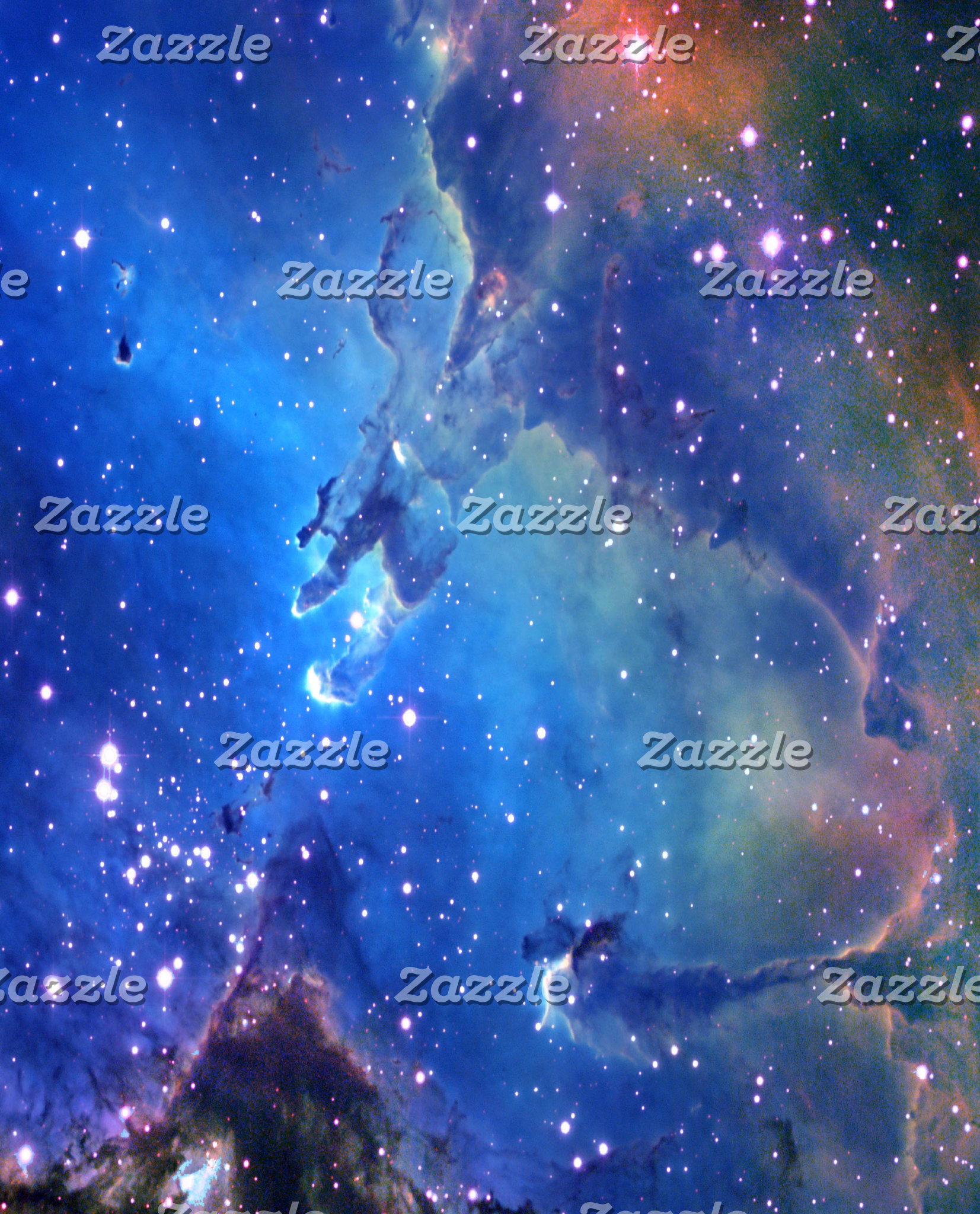 ASTRONOMY, SPACE