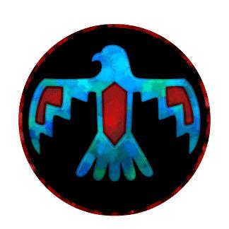 Misc. Symbols