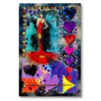 Posters and Prints Original & Customizable