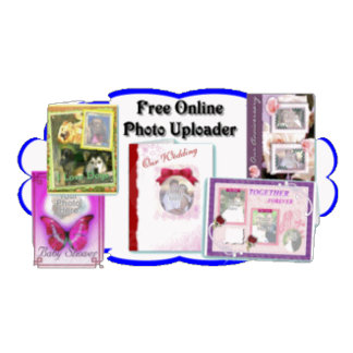 New!  Photo Cards