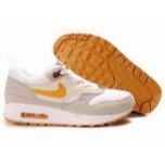 Nike Air Max 87 56.jpg