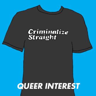 queer interest