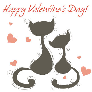 Happy Valentines Day T shirts and Gifts