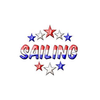 Sailing Stars