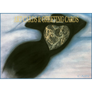 ART & GREETING CARDS