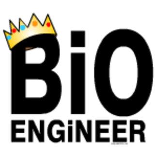 Royal Bioengineer
