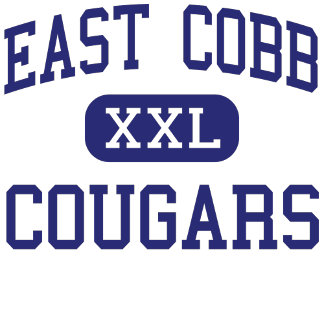 East Cobb Middle School