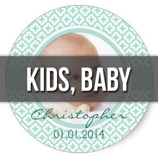 Baby/ Children