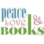 peace-love-books-color.png