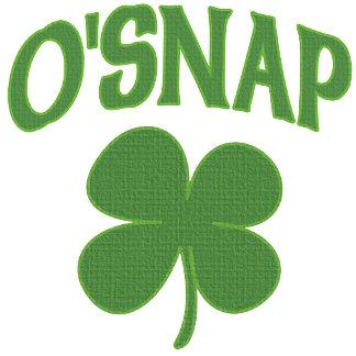 O'Snap Irish