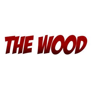 The Wood. Brookwood High School Broncos
