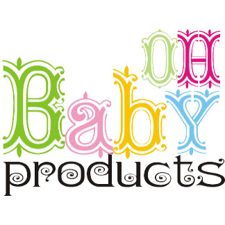 """""""OH"""" Baby Products"""