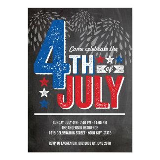 :: JULY 4TH