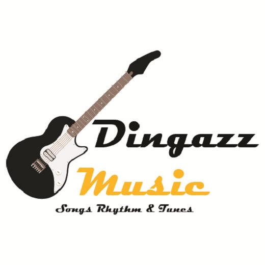 DingazzMusic