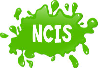 NCIS T-Shirts, Gifts, Apparel, and Merchandise