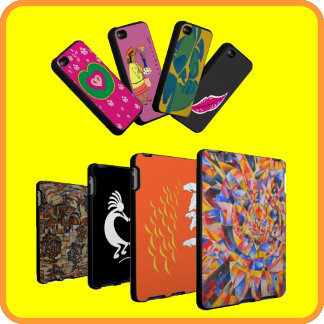 IPhone IPad IPod Touch Cases