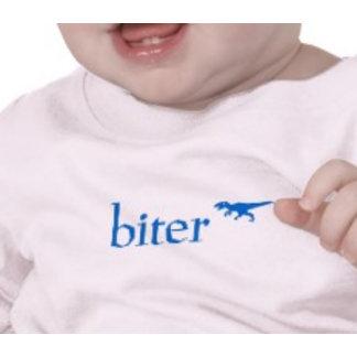 Biter