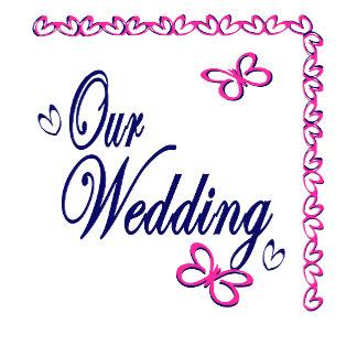 Binder/ Wedding Planner