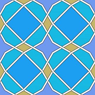 # Color - Blue (3)