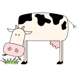 ::COWS & FARM LIFE::