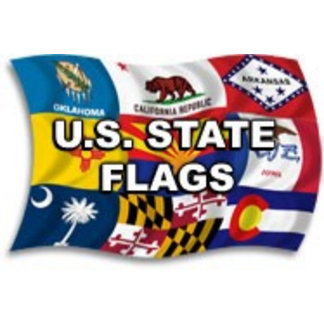 State Flags