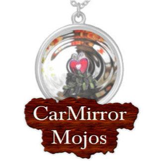 CarMirrorMojos/Necklaces