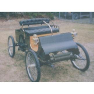 Engines ~ Classic Cars ~Tools