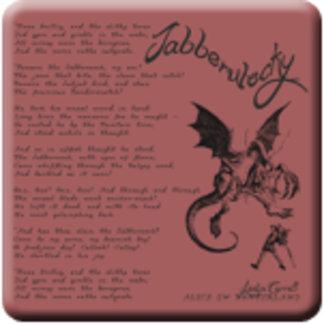 Wonderland Poems