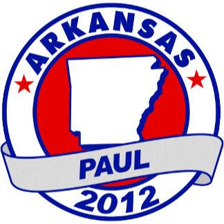 Arkansas Ron Paul