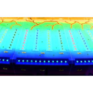 fair ride green invert blue w lights close up.jpg