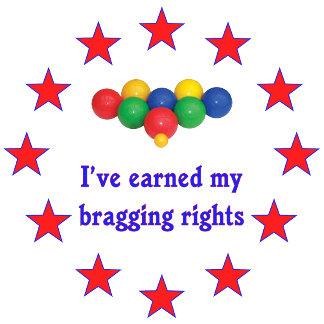 Bragging Rights Bocce Ball