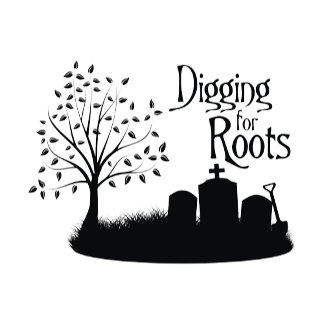 Digging For Roots 5