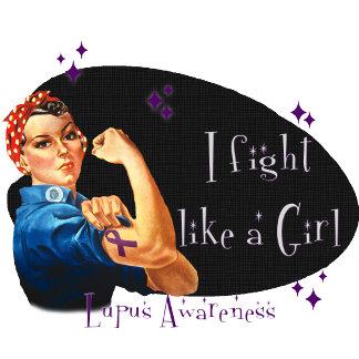 :: Lupus Awareness ::