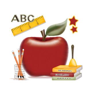 Apples & Things