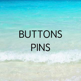 Buttons / Pins