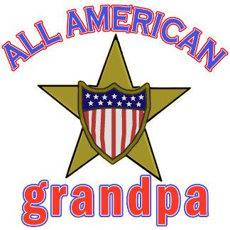 Granddad, Grandpa