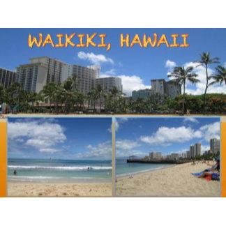 HAWAII COLLAGE#1