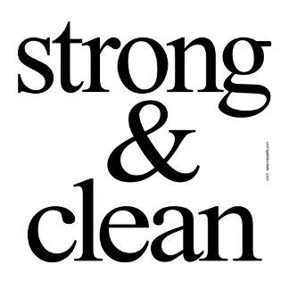 Clean & Sober/ Addictions