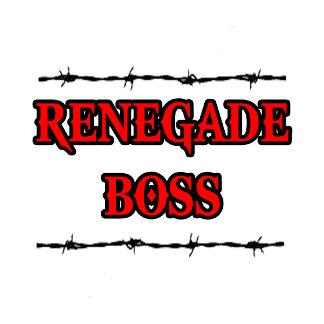 Renegade Boss