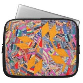 Neoprene Laptop Cases