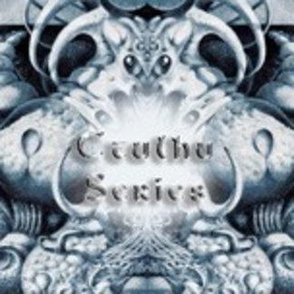 CTULHU SERIES
