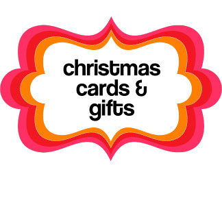 Christmas Cards | Gifts