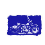 garage bike-blue.jpg