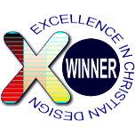 X Winner Lge 1387 x 1100.png