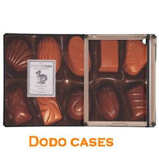 Dodo Cases
