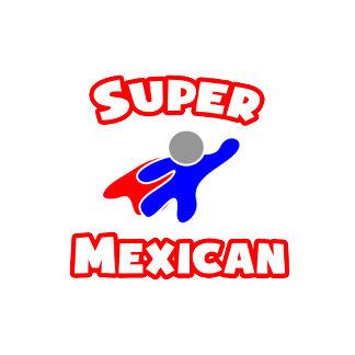 Super Mexican