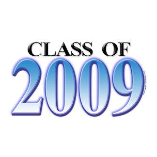 Graduation / Class of 2009