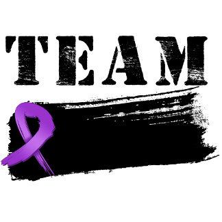 Custom Team Name - Leiomyosarcoma