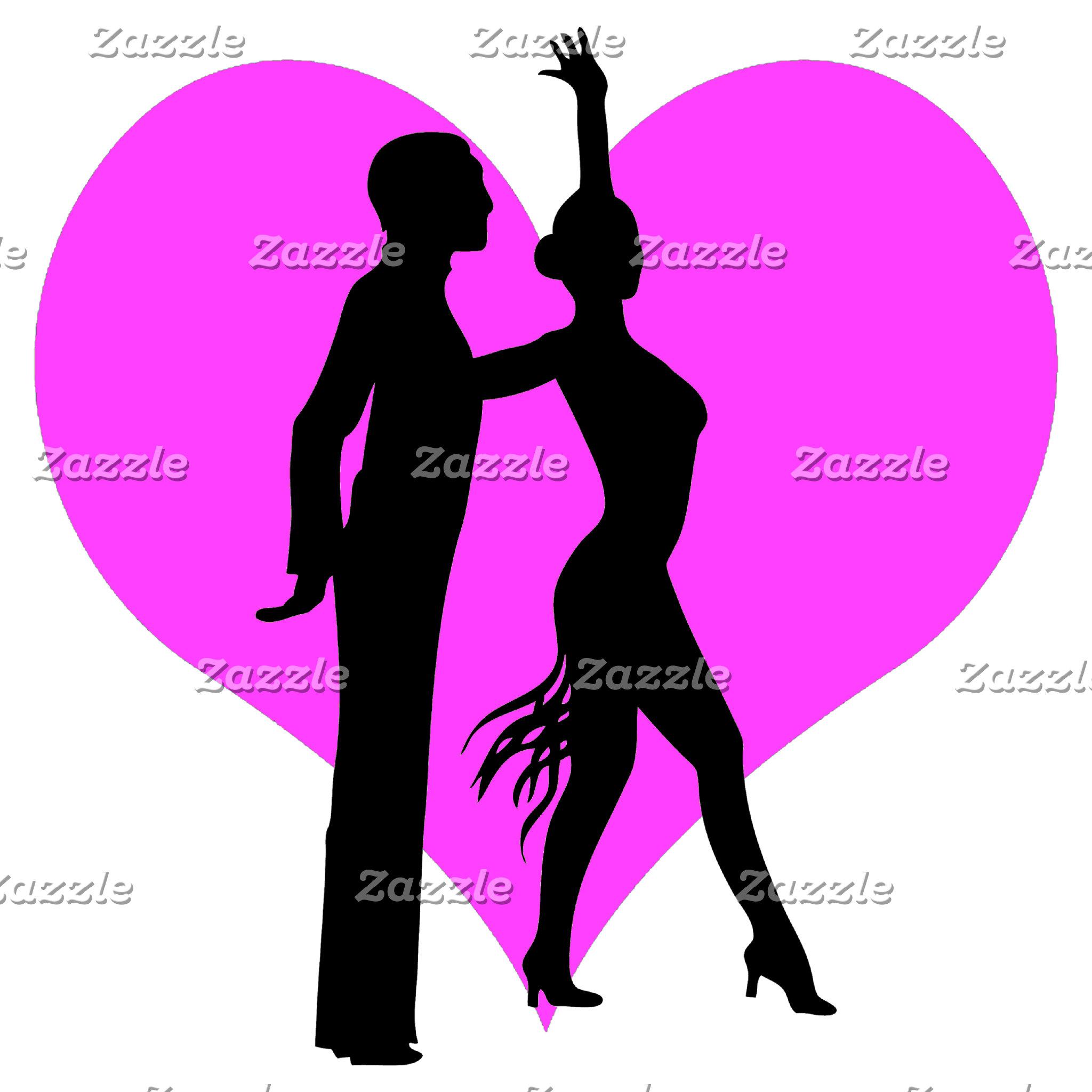 heart dancers 2